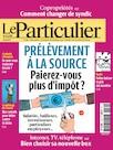 Le Particulier - N°1130 - Février 2017