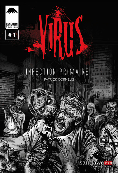 Infection primaire