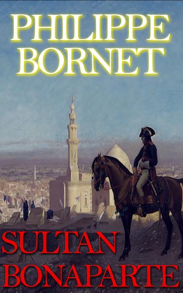 Sultan Bonaparte