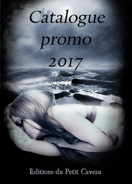 Catalogue promo 2017