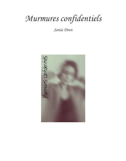 Murmures confidentiels