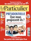 Le Particulier - N°1132 - Avril 2017