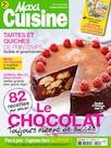 Maxi Cuisine | Mars 2017 | N°115