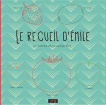 Le recueil d'Emile - Fruits | Le Bechec, Aurélia