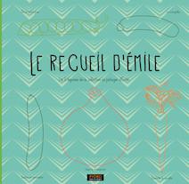 Le recueil d'Emile - Légumes | Le Bechec, Aurélia