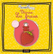 Thérèse La fraise | Le Bechec, Aurélia