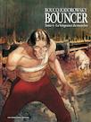 Bouncer T4 : La Vengeance du manchot