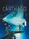 Carthago T2 : L'Abysse Challenger