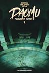 Daomu - Pilleurs de tombes V7