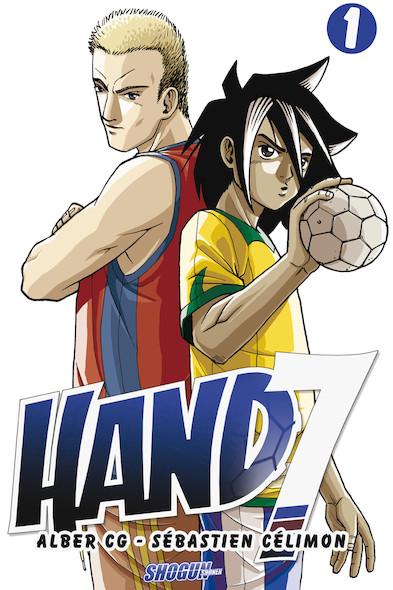 Hand7 T1