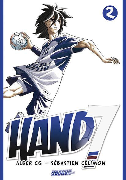 Hand7 T2