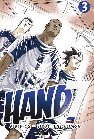 Hand7 T3