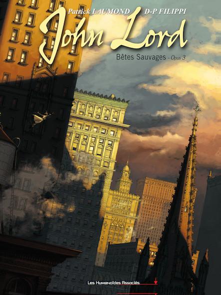 John Lord T3