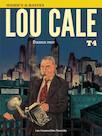 Lou Cale T4 : Étrange Fruit