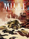 Mille Visages T5 : Extermination