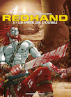 Redhand T1