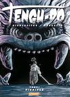 Tengu-Do T1 : Disciple