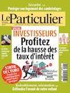 Le Particulier - N°1133 - Mai 2017