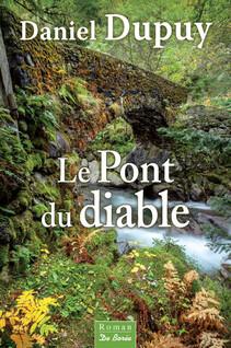 Le Pont du diable | Dupuy, Daniel