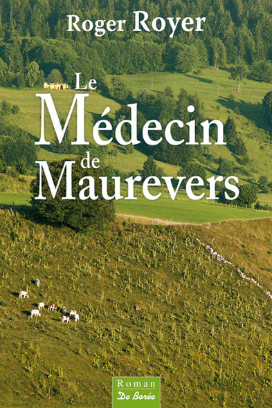 Le médecin de Maurevers