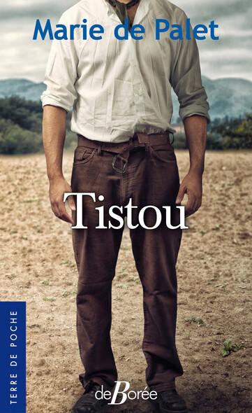 Tistou