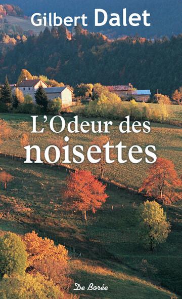 L'Odeur des noisettes