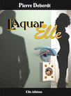 Aquar… Elle