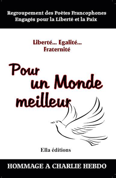Liberté… Égalité… Fraternité