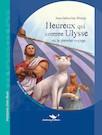 Heureux qui comme Ulysse