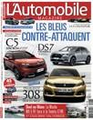 Automobile Magazine - Juin 2017