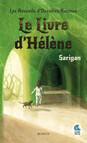 Les Recueils d'Occultes Racines - Tome 1 : Le Livre d'Hélène