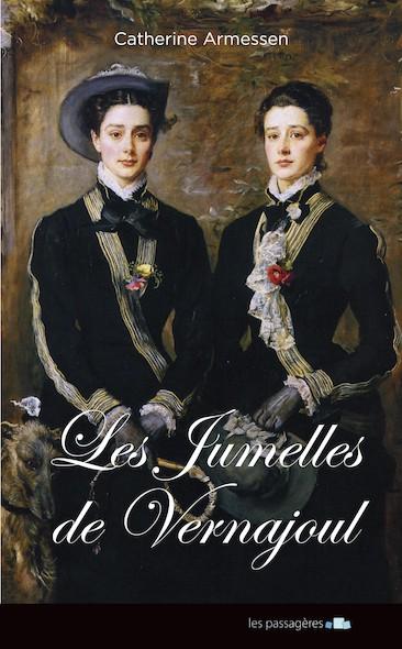 Les jumelles de Vernajoul