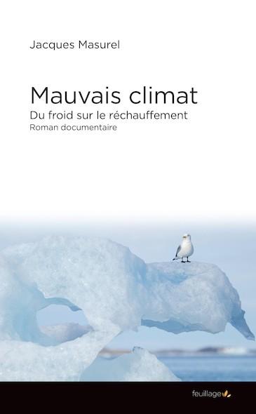 Mauvais climat