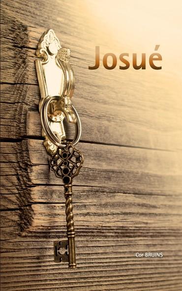 Josué : S'approprier nos bénédictions en Christ !