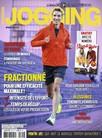 Jogging - Mai 2017