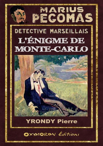 L'énigme de Monte-Carlo