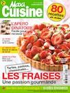 Maxi Cuisine | Mai 2017 | N°117
