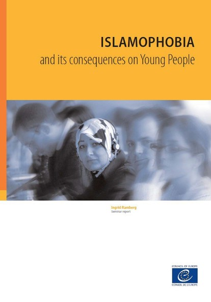 Islamophobia and its consequences on young people