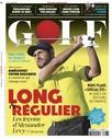 Golf Magazine - Juillet 2017