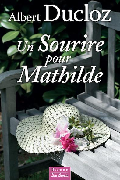 Un sourire pour Mathilde