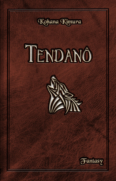 Tendanô
