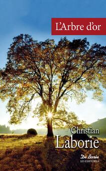 L'Arbre d'or | Christian Laborie