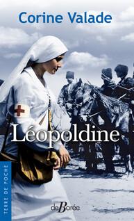 Léopoldine | Valade, Corine