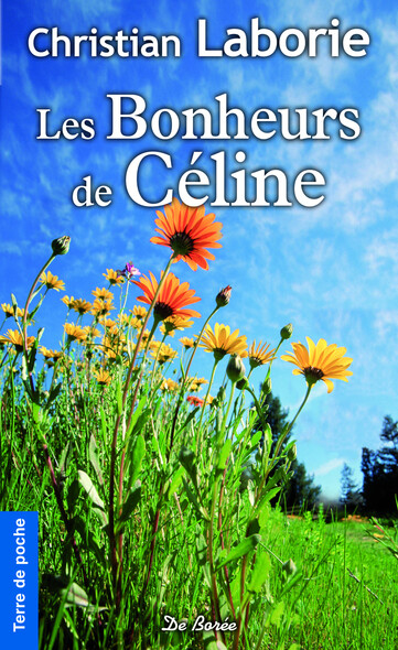 Les Bonheurs de Céline