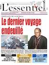 L'essentiel du Cameroun - Numéro 083