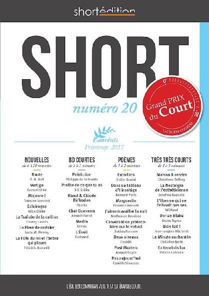 SHORT 20