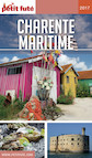Charente Maritime 2017 Petit Futé