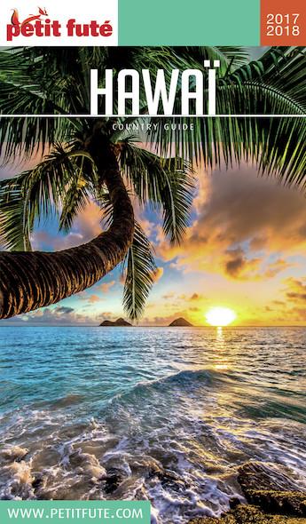 Hawai 2017-2018 Petit Futé