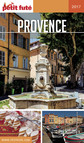 Provence 2017 Petit Futé