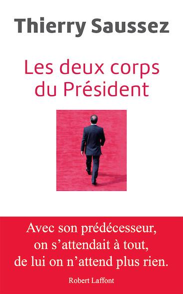 Les deux corps du président